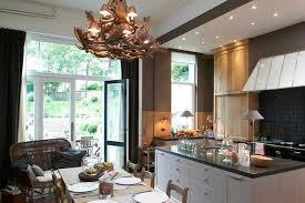 cuisine style flamand meuble de cuisine flamant meuble haut de gamme pour la cuisine