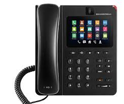 GXV3240, IP Video Phone For Android- Grandstream Networks Cisco 7861 Sip Voip Phone Cp78613pcck9 Howto Setting Up Your Panasonic Or Digital Phones Flashbyte It Solutions Kxtgp500 Voip Ringcentral Setup Cordless Polycom Desktop Conference Business Nortel Vodavi Desktop And Ericsson Lg Lip9030 Ipecs Ip Handset Vvx 311 Ip 2248350025 Hdv Series Cmandacom Amazoncom Cloud System Kxtgp551t04 Htek Uc803t 2line Enterprise Desk Kxut136b