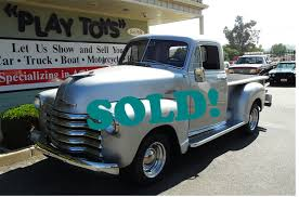 1953 Chevrolet 3100 Stepside Pickup Truck 1965 Chevrolet C10 Stepside Pickup Truck Restoration Franktown Chevy Lowrider Gold Sun Star 1393 1970 My First Truck 2004 Gmc Z71 Trucks Find Of The Week 1948 Ford F68 Autotraderca The Wandering Minstrel Classic 1956 Sold 1976 For Sale By Auto 1950 Bed Stepside New Build Ca Youtube Modified 1957 3100 Stepside Pickup Stock Photo 1984 White