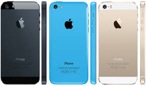 Differences Between iPhone 5 iPhone 5c and iPhone 5s EveryiPhone