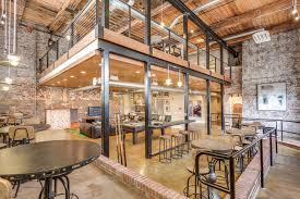 100 Loft Apartments Minneapolis Hotels Resorts Enchanting Loray Mill S For Great Place