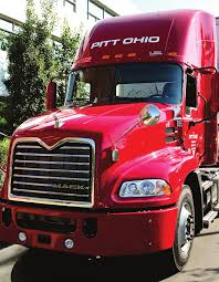 Untitled Category Archive For Transportation Pr Logistics Dohrn Transfer Dohrntransfer Twitter Wild Horse Pass 2017 Nhra King Of The Track Customer Stories Samsara Untitled Naytahwaush Nightriders State Pages_rev101708_alms Top 5 Diesel Buys For 2016 Spdee Tracking Spdee Trace Shipping Rock Island Trucking Company Gives 1000 Bonuses To Employees Wqadcom