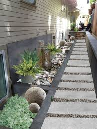 100 Images Of Beautiful Home 60 Gorgeous Side Yard Garden Design Ideas For Your