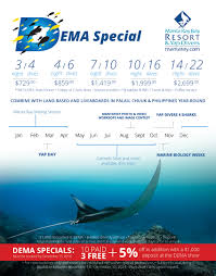 DEMA Show 2018: Show Specials Summer Knitted Marine Hoody Lovely Export Japanese Customer Support Sand Cloud Sterling Silver Dolphin Charm Sea Beach Whosale Usa Seller S132 600d Polyester Fabric Navy Toyosu Fish Market Full Guide Including The Tuna Auction How To Get A Cruise For Cheap Or Even Free Making Sense Inquiries Nick Mayer Art Ariel Volume 2 Number 4 Ecolunchboxes Home Facebook Boat Anchor Woven Bracelet Women Men Gold Bracelets Uk From Nycstore 082 Dhgatecom Loyalty Program Examples 25 Strategies From 100 Results