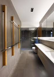 Narrow Bathroom Ideas Pictures by Long Narrow Bathroom Ideas Intended For Long Narrow Bathroom Long
