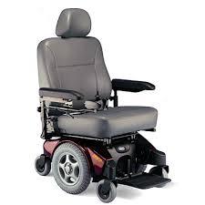 pronto m94 power wheelchair van seat power wheelchairs