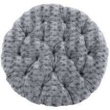 Furry Papasan Chair Furniture Stores Nyc Affordable Fuzzy ... Furry Papasan Chair Fniture Stores Nyc Affordable Fuzzy Perfect Papason For Your Home Blazing Needles Solid Twill Cushion 48 X 6 Black Metal Chairs Interesting Us 34105 5 Offall Weather Wicker Outdoor Setin Garden Sofas From On Aliexpress 11_double 11_singles Day Shaggy Sand Pier 1 Imports Bossington Dazzling Like One Cheap Sinaraprojects 11 Of The Best Cushions Today Architecture Lab Pasan Chair And Cushion Globalcm