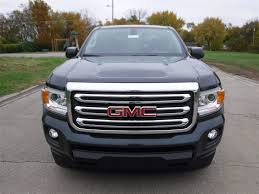 New 2018 GMC Canyon 4WD SLE Extended Cab Pickup In Clarksville ... New 2017 Gmc Canyon 2wd Sle Extended Cab Pickup In Clarksville San Benito Tx Gillman Chevrolet Buick 2018 Sle1 4d Crew Oklahoma City 16217 Allnew Brings Safety Firsts To Midsize Truck Used 2016 All Terrain 4x4 V6 4wd Slt Fremont 2g18065 Sid Small Roseville Marine Blue For Sale 280036 Spadoni Leasing Short Box Denali Speed Xl Chevy Colorado Or Mid Body Line Door For Roswell Ga 2380134