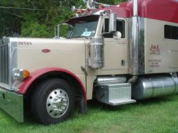 J&L Trucking - Cutting Edge Designs Trucking 101 Album On Imgur Daphne Services Home Facebook Becoming An Owner Operator Cdl Mile Markers Potential Drivers Montgomery Custom Truck Sleeper All Trucks And Pinterest Rigs Bartels Truck Line Inc Since 1947 Rm Mrsinnizter Datrucker Ctortrailer Alley Dock Backing Mistakes Jl Cutting Edge Designs Driving Jobs At Transport Company About Transpro Intermodal