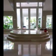 marble tiles restorations inc 7 photos remodeling