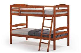 Afa Furniture