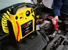 Amazon.com: Jump-N-Carry JNCAIR 1700 Peak Amp 12V Jump Starter ... Best Choice Products 12v Ride On Car Truck W Remote Control Howto Choose The Batteries For Your Dieselpowerup Agm Battery Reviews In 2018 With Comparison Chart Shop Jump Starters At Lowescom Twenty Motion Deka Review Reviews More Rated In Hobby Train Couplers Trucks Helpful Customer 5 For Cold Weather High Cranking Amps Amazoncom Jumpncarry Jncair 1700 Peak Amp Starter Car Battery Chargers Motorcycle Ratings