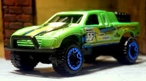 2016 Hot Wheels Toyota Off-road Truck (HW Daredevils) - YouTube Jual Hotwheels Toyota Offroad Truck Di Lapak Barangkeceshop Green Tree Fabrication Metal Offroad Specialist Up For Sale Ivan Ironman Stewarts 94 Ppi Trophy Toyota Truck Rear Roll Cage Diy Metal Fabrication Com 2018 New Tacoma Trd Off Road Double Cab 6 Bed V6 4x4 0713 Tundra Fiberglass One Piece Mcneil Racing Inc Ford F150 Svt Raptor Vs Pro Carstory Blog Rugged For Adventure Truckers The 2017 Is Bro We All Need Custom Hot Wheels Off Road Truck Dads Creations Going Viking In Iceland With An Arctic Trucks Hilux At38