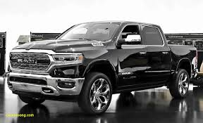 Ford Mustang Truck Simple Trucks 2019 Trucks 2019 Ford Mustang 2019 ... Confirmed 2018 Shelby Gt350 Mustang Ford Authority Global Truck War Ranger Vs Chevy Colorado Concept The A 2012 Gt Running Gear Dguised In 1964 F100 Meet The Super Snake And F150 Work Truck Faest Street Mustang In World Youtube Wrecked Lives On As Custom Rat Rod Ford Mustang V6 Velgen Wheels Vmb9 Matte Gunmetal 20x9 20x10 Inside Fords New 475hp Bullitt Pickup Edge St Motoring World Usa Takes 3 Awards At Sema With Hottest Watch Ram Truckbased 4x4 Hit By After Driver Polishes It During Traffic Stop