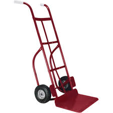 100 Milwaukee Hand Trucks Bag Truck In 2019 Products Pinterest Home Tools
