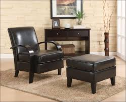Living Room Chairs And Recliners Walmart by Living Room Wonderful Bob U0027s Discount Furniture Recliners Walmart