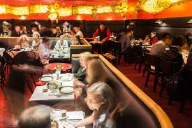 Bed Stuy Restaurants by The Absolute Best Upper West Side Restaurants Nyc