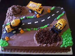 Construction Cake - CakeCentral.com Dump Truck Birthday Cake Design Parenting Cstruction Topper Truck Cake Topper Boy Mama A Trashy Celebration Garbage Party Tonka Cakecentralcom Best 25 Tonka Ideas On Pinterest Cstruction Party Housecalls Cakes Nisartmkacom Sheet Tutorial My School 85 Popular Cartoon Character Themes Cakes Kenworth For Sale By Owner And Trucks In Chicago Together For 2nd Used Wilton Dump Pan First I Made Pinterest