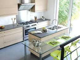 amenager une cuisine de 6m2 amenager une cuisine cethosia me