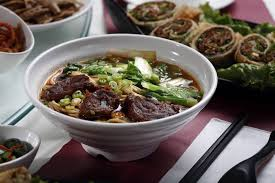 cuisine t don t overlook the vibrant cuisine of liang s kitchen