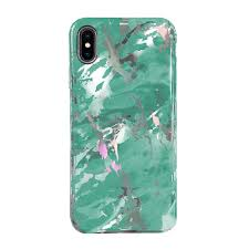 Buy iPhone 6 6s Cases and Covers line in India Coveritup