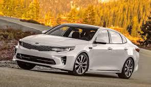Lexus El Paso | New Car Updates 2019 2020