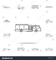Fire Truck Icon Detailed Set Transport Stock Vector (Royalty Free ... Fire Truck Clipart Free Truck Clipart Front View 1824548 Free Hand Drawn On White Stock Vector Illustration Of Images To Color 2251824 Coloring Pages Outline Drawing At Getdrawings Fireman Flame Fire Departmentset Set Image Safety Line Icons Lileka 131258654 Icon Linear Style Royalty 28 Collection Lego High Quality Doodle Icons By Canva