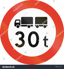 Norwegian Regulatory Road Sign No Trucks Stock Illustration ... This Sign Says Both Dead End And No Thru Trucks Mildlyteresting Fork Lift Sign First Safety Signs Vintage No Trucks Main Clipart Road Signs No Heavy Trucks Day Ross Tagg Design Allowed In Neighborhood Rules Regulations Photo For Allowed Meashots Entry For Heavy Vehicles Prohibitory By Salagraphics Belgian Regulatory Road Stock Illustration Getty Images
