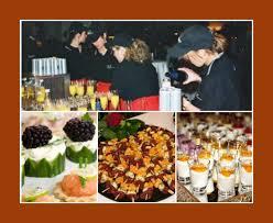 catering partyservice weingart in mayen mendig adenau