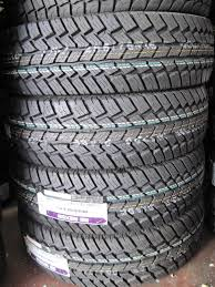 Nexen-AT-10ply-265-75-16--650 For Sale Ban Bridgestone Dueler Mt 674 Ukuran 26575 R16 Baru 2016 Toyota Tacoma Trd Sport On 26575r16 Tires Youtube Lifting A 2wd Z85 29 Crew Chevrolet Colorado Gmc Canyon Forum Uniroyal Laredo Cross Country Lt26575r16 123r Zeetex 3120r Vigor At 2657516 Inch Tyre Tire Options Page 31 Second Generation Nissan Xterra Forums Comforser Cf3000 123q Deals Melbourne Desk To Glory Build It Begins Landrover Fender 16 Boost Alloys Cooper Discover At3 265 1 26575r16 Kenda Klever At Kr28 112109q Owl Lt 75 116t Owl All Season Buy Snow Tires W Wheels Or 17 Alone World