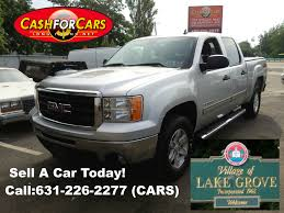 100 Sell My Truck Today Cash For Cars Car Lake Grove NY 6312262277 Cash