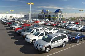 Tracking The Lot Time Of Used Cars Can Save You Money Selectrucks Of Los Angeles Used Freightliner Truck Sales In 2004 Kenworth T800 Everett Wa Vehicle Details Motor Trucks Truck Dealer South Amboy Perth Sayreville Nj New At All American Chevrolet Midland 2010 Ford F250 Diesel 4wd King Ranch Used Trucks For Sale Commercial Body Repair Shop Sparks Near Reno Nv 2003 Intertional 8600 Sba Luxury Pa 7th And Pattison Cars Edgewater Park Jonathan Sports And Imports Suvs Vans Sale