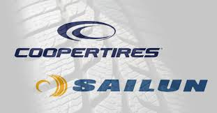 Cooper Tire, Sailun To Form Joint Venture, Build Truck, Bus Tire ... 2 Sailun S637 245 70 175 All Position Tires Ebay Truck 24575r16 Terramax Ht Tire The Wire Lilong F816e Steerap 11r225 16ply Bentons Brig Cooper Inks Deal With Vietnam For Production Of Lla08 Mixed Service 900r20 Promotes Value And Quality Retail Modern Dealer American Truxx Warrior 20x12 44 Atrezzo Svr Lx 275 40r20 Tyres Sailun S825 Super Single Semi Truck Tire Alcoa Rim 385 65r22 5 22 Michelin Pilot 225 50r17 Better Tyre Ice Blazer Wsl2 50 Commercial S917 Onoff Road Drive