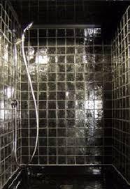 heat sensitive bath tiles heat sensitive tiles u2013 cool ideas