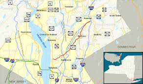 New York State Route 117 - Wikipedia Onenyc New York Citys Plan To Become The Most Resilient Truck Nyu Rudin Center For Transportation State Route 12 Wikipedia Building A Delivery Empire One At Time Wsj City Dot Seeks Input Their Smart Management Plan New Nyc Trucks And Commercial Vehicles How To Use Google Maps For Routes Best Resource Free Gps Gay Pride Parade 2015 Info Map More There Are Too Many Trucks Coming Into Grist On Twitter Information Truck Routes Regulations Question Why Do Some Garbagemen Block The Streets