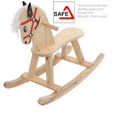 Wooden Rocking Horse Classic Toy Lovely Vintage Wooden Rocking Horse Sanetwebsite Restored Wood Rocking Horse Toy Chair Isolated Clipping Path Stock Painted Ponies Competitors Revenue And Employees Owler Rockin Rider Maverick Spring Chair Rocard This Is A Hand Crafted Made Out Of Pine Built Childs Personalized Rockers Childrens Custom Large White Spindle Rocker Nursery Fniture Child Children Spinwhi Fantasy Fields Knights Dragon Themed Kids Lady Bug 2 In 1 Baby Ride On Animal