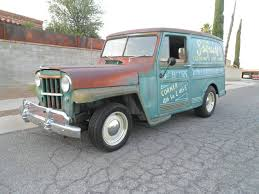 1959 Willys Panel Station Wagon For Sale In Tucson, AZ - $17,500 Www Craigslist Com Tucson New Cars Update 1920 By Josephbuchman Lexus Of Auto Mall Top Upcoming 20 Used Brockton Ma Trucks The Garage Classic Chevrolet In Mentor Your Cleveland Painesville And Photos Doubledecker Coffee Bus News About Southern Chevy Dealer Lansing Car Shaheen Of At The Automall Catalina Foothills Oro Valley Az Barn Field Hotrod Hotline Toyota Tacoma For Sale 85716 Autotrader Ford F150 For Caforsalecom 1959 Willys Panel Station Wagon 17500 Memphis Tn Less Than 1000 Dollars Autocom