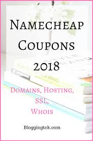 Namecheap Promo Code 2018 - Upto 50% Discount On Shared ... Calamo Namecheap Promo Code Upto 40 Off May 2017 My Tech Samsung Gear Iconx Coupon Code U Pull And Pay October Xyz Domain Coupon 90 Discount Fonts Com Hell Creek Suspension Noip Promo Cheap Protein Deals Uk 50 Off First Month Dicated Sver At Top Host Renewal November 2019 Digitalocean Launches 100 Sign Up Now Coupontree 16year 1mo Namecheap Easywp Coupon Codes Namecheap Archives Mom Blog From Home And On Com Net Org
