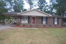 3 Bedroom Houses For Rent In Augusta Ga by 2416 Barton Chapel Rd Augusta Ga 30906 3 Bedroom House For Rent