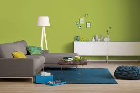 neu wandfarben trends wandfarben ideen gestaltungs tipps