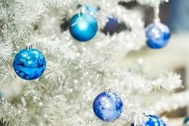 Consumer Reports Best Artificial Christmas Tree by Christmas Tree Secrets What Your Tree Wishes You Knew Reader U0027s