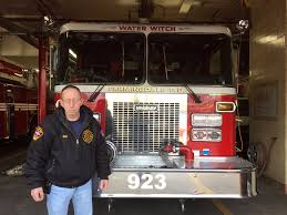 Serving Our Community 24/7 | Farmingdale Observer Fire Emergency Cool Truck Driver P1040279 There Was A Fire Alarm At Flickr Female Firefighter In Engine Drivers Seat Stock Photo Getty As Trumps Healthcare Bill On The Brink Of Collapse He Played 11292016 Farewell To Engine 173 On Its Way Montauk Rural With Headphone Inside Commander Nagle Power Scania V8 Trucks Group Killed Following Crash With Miamidade Fl Apparatus Dania Children In Truck School Firefighters Driving Vector Art More Images La Broquerie Chief Fundraising Own Rescue The Carillon