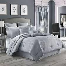 Bed Bathandbeyondcom by Anthology Mina Comforter Set Bedbathandbeyond Com First House