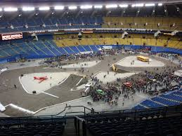 Olympic Stadium (Montreal) Monster Truck Photos Allmonstercom Photo Gallery Advance Auto Parts Jam Oakland California Feb252012 Event Ticket Prices How 20 Became 75 The Tutor Medium Worlds Best Of Arena And Monsterjam Flickr Hive Mind Results Page 10 Tickets Sthub Buy Or Sell 2018 Viago Win A Family 4pack To Alice973 Sandys2cents Ca Oco Coliseum 21817 Review Monster Truck Just A Little Brit February 17 Allmonster 2015 Full Intro Youtube