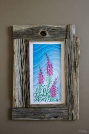 38 Best Rustic Works Frames Images On Pinterest | Barn Boards ... Barn Board Picture Frames Rustic Charcoal Mirrors Made With Reclaimed Wood Available To Order Size Rustic Wood Countertops Floor Innovative Distressed Western Shop Allen Roth Beveled Wall Mirror At Lowescom 38 Best Works Images On Pinterest Boards Diy Easy Framed Diystinctly Mirror Frame Youtube Bathrooms Design Frame Ideas Bathroom Bath Restoration Hdware Bulletin Driven By Decor