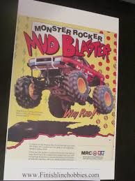 Radio Control Buggy And Truck Posters Traxxas 30th Anniversary Grave Digger Rcnewzcom Wow Toys Mack Monster Truck Kidstuff Mater 2010 Posters The Movie Database Tmdb Tassie Devil Mbps Sharing Our Learning Sponsors Eau Claire Big Rig Show Crazy Chaotic House Jam Party Paul Conrad Truck Poster Stock Vector Illustration Of Disco 19948076 Transport Just Added Kids Puzzles And Games Trucks 2016 Hindi Poster W Pinterest Trucks