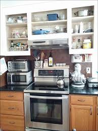 Corner Kitchen Cabinet Storage Ideas by 100 Kitchen Cabinet Shelves Organizer Kitchen Corner