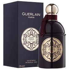 guerlain si鑒e social guerlain si鑒e social 28 images muguet guerlain perfume a