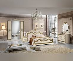natalie italienisches schlafzimmer 707 003
