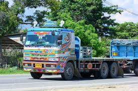 CHIANGMAI, THAILAND - OCTOBER 3 2014: Mitsubishi Fuso Truck Of ... 2007 Mitsubishi Fuso 15253 6cube Tipper Truck For Sale Junk Mail 2017 Fe160 1694r Diamond Truck Sales Dealer New And Used Sale Nextran Oem Of The Month Fuso 2014 Canter Tautliner Targets 2025 Rollout Highly Autonomous Trucks Unveils Highergvwr Class 3 Work Trailer Ton Refer Qatar Living Filemitsubishi 041ap 20160906jpg Wikimedia Commons Sleepy Drivers With New App Nikkei